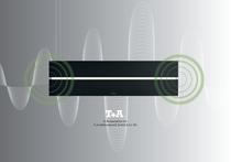 berbel BDL SKE Sound Keyvisual b