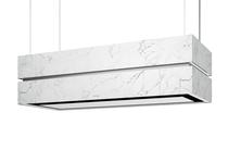 berbel BDL SKE Individual decor marble