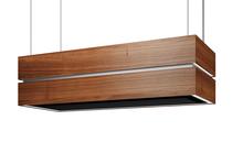 berbel BDL SKE Individual decor wood