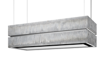 berbel BDL SKE Individual Decor concrete