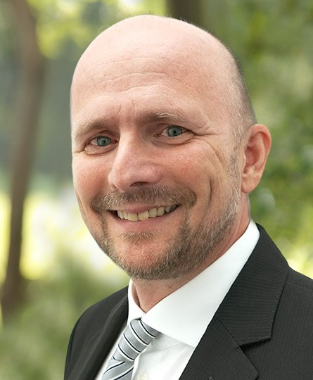 Ludwig Lindner