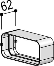 System 125 - <strong>bushing</strong>