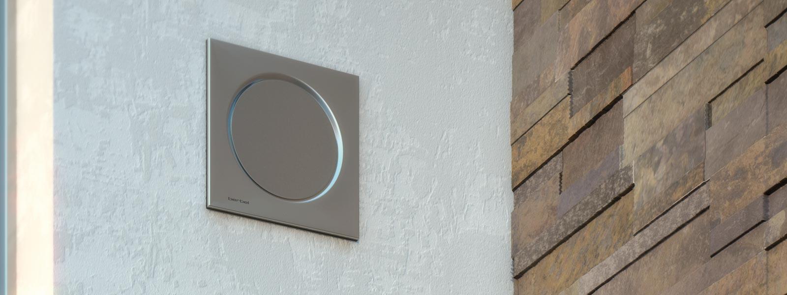Single Pole AUX Schalter 50/C/ Thermostat Herd Ofen Thermostat /320/C Sensor 3/mm x 160/mm kapillarl/änge 1430/mm Ego 55.13664.060/wird weitere Informationen Folgen 55.13664.060/Blue Seal